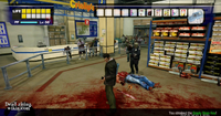 Dead rising cliff on boxes (2)