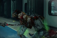 Dead rising sterilizer attack (3)