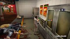 Dead rising stove meaty's burgers