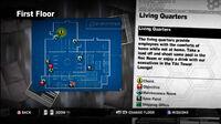 Dead rising 2 CASE WEST map (19)