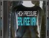 Dead rising high pressure - salvage man