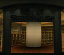 Dead rising mens storehouse