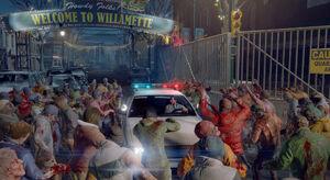 Dead-Rising-4 Willamette-Cop-Car-