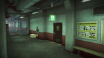 Dead rising restroom safe house