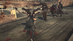 Dead rising 3 sledge saw (1)