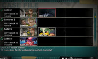 Dead rising case file 2-2