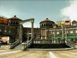 Al Fresca Plaza