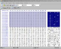 Mod:Hex Editor | Dead Rising Wiki | FANDOM powered by Wikia