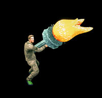 Dead rising libery torch ready (2)