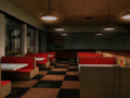 Jill's Sandwiches Interior.png