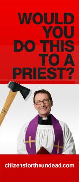 Ad-priest