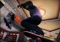 Dead rising 2 skateboarding.png