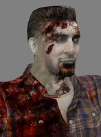 Dead rising evh01f.mod