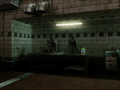 Dead rising meat processing room photos for stiching (18).png