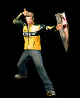 Dead rising training sword main (1)