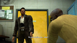 Dead rising case barnaby brad drug zombies (3)