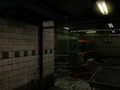 Dead rising meat processing room photos for stiching (9).png