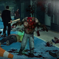 Dead rising sterilizer attack (2)