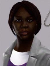 DR2 CaseWest Profile 08P