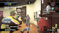 Dead rising 2 sportrance looters 2 groups justin tv (9)