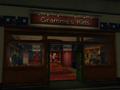 Gramma's Kids.png