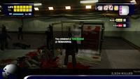 Dead rising case 7-2 bomb collector (15)