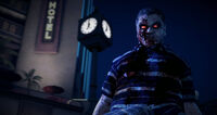Dead rising zombie james (3)