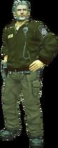 Raymond Sullivan - Personaje 02