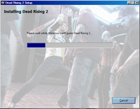 Dead rising 2 insalling pc version (2)