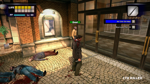 Dead rising walkthrough (29)
