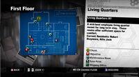 Dead rising 2 CASE WEST map (25)