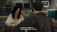 Dead rising overtime mode first cutscene (7)