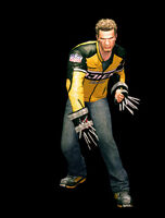 Dead rising tenderizers alternate (2)