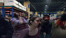 Dead rising zombies (10)