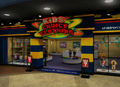 Kid's Choice Clothing Entrance.png