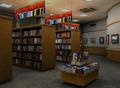 Bachman's Bookporium Books.png