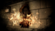 DR3 FA 02 Burn Baby Burn