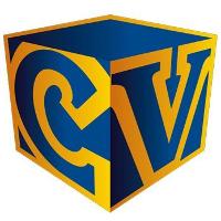 Capcom Vancouver logo