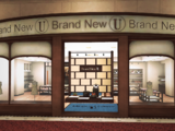 Brand New U (Dead Rising 2)