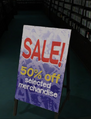 Entertainment Sale Sign.png