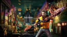 Dead rising 2 amazon preorder