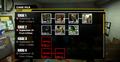 Dead rising case files screen scoop screen.png
