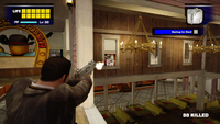 Dead rising walkthrough (17)