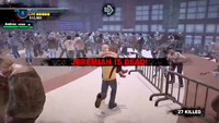 Dead rising 2 case 0 justin tv intro carrying katey arena (15)