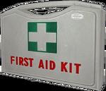 Dead rising First Aid Kit