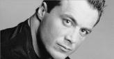 Paul lazenby head-portrait