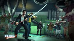 Dead rising 2 co-op coop deadrising2 233118