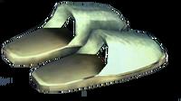 Dead rising Slippers