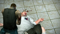 Dead rising zombie gordon (2)