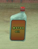 DR2MotorOil